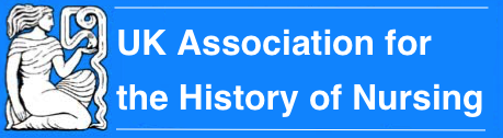 UK Association for the History of Nursing